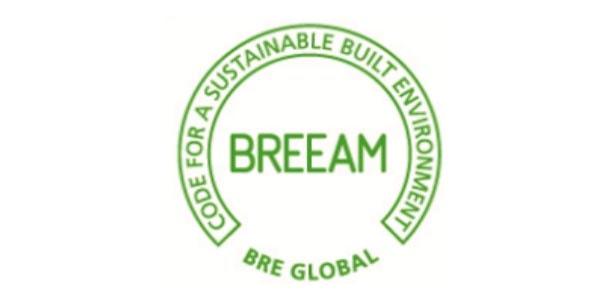 Building Research Establishment Environmental Assessment Methodology