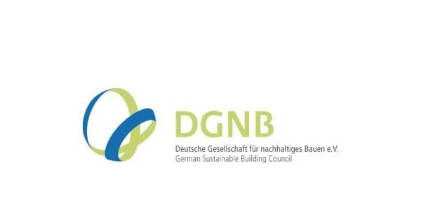 Μέλος του International Board του DGNB