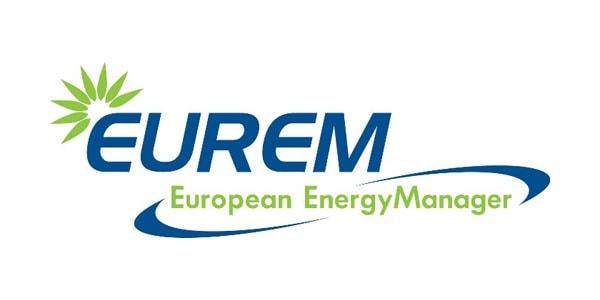 European Energy Manager