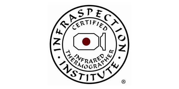 Infraspection Institute
