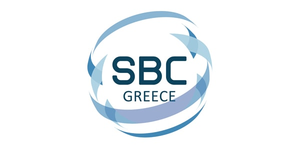 Ιδρυτικό Μέλος του Sustainable Building Council Greece