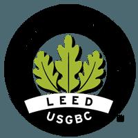 LEED USGBC