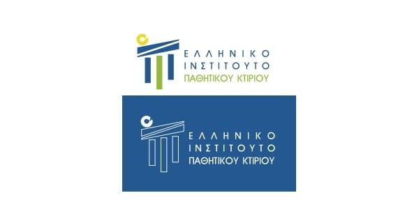 Μέλος του Ελληνικού Ινστιτούτου Παθητικού Κτιρίου